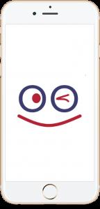 joobyn-app-phone-job-ios-android